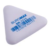 Ластик Buromax треугольный (BM.1111)