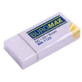 Ластик Buromax в бумажной обертке (BM.1122)