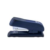 Степлер Buromax, скобы №24; 26, 20 л, синий (BM.4225-02)