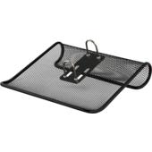 Подставка под календарь металлическая Buromax, черный (BM.6230-01)