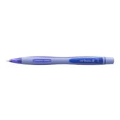 Карандаш механический Uni Shalaku S 0.7 мм (M7-228.Blue)