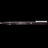 Лайнер Uni Pin Fine Line, 0,3 мм, черный (PIN03-200.Black)