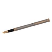 Ручка перьевая Regal, в бархатном чехле (R68007.F)