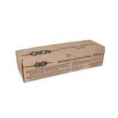 Мел белый ZiBi ZB.6712-12, 100 шт, картонная коробка