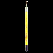 Кисть ZiBi пони круглая №2, SMART Line (ZB.6942PR-2)