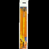 Кисть ZiBi Smart Line круглая из пони №5 (ZB.6942PR-5b)