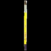Кисть ZiBi пони круглая №7, SMART Line (ZB.6942PR-7)