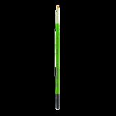 Кисть ZiBi синтетика круглая №0, SMART Line (ZB.6943SR-0)