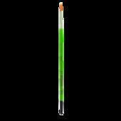 Кисть ZiBi синтетика круглая №4, SMART Line (ZB.6943SR-4)