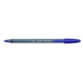 Ручка Bic Cristal Exact синяя (bc992605)