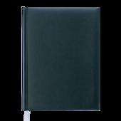 Ежедневник недатированный Buromax Expert А5 288 с. L2U Зеленый (BM.2004-04)