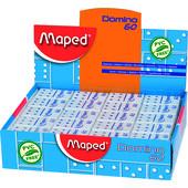 Ластик Maped Domino 60 (MP.511260)