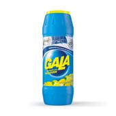 Чистящий порошок Gala Лимон 500 г (s.00501)