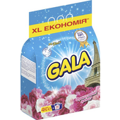 Порошок стиральный Gala автомат 3 в 1 Французский аромат 4 кг (s.07243)