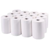 Рушники Tischa Papier Mini Premium целюлозні 12 рул (ti.143000)